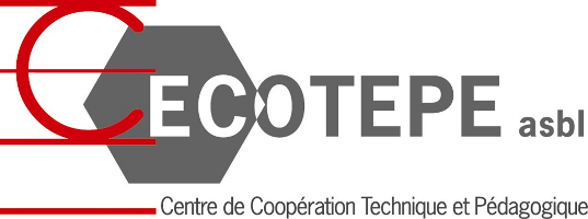 Le logo de la collection